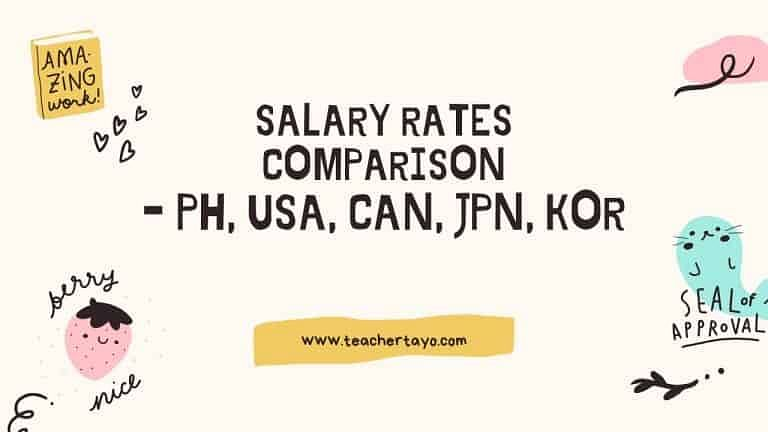 salary-rates-comparison-ph-us-can-jpn-kr